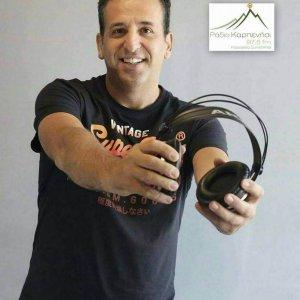 radio-karpenisi-producers-02
