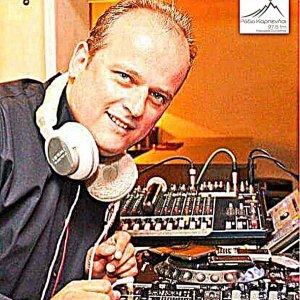 radio-karpenisi-producers-04