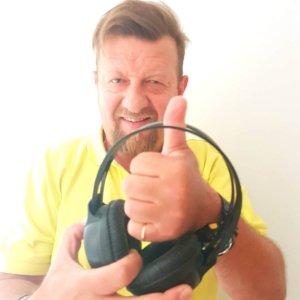 radio-karpenisi-producers-17